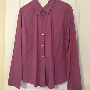 New York & Co Shirts Size XL